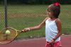 June 10 10 Tennis C295