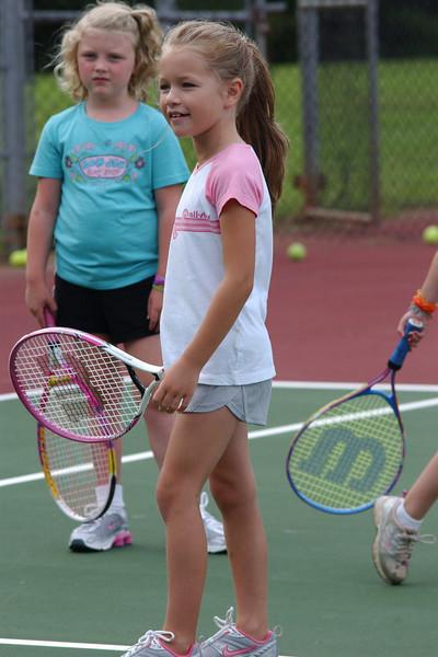 June 10 10 Tennis B142