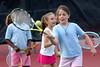 June 10 10 Tennis C169