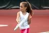 June 10 10 Tennis B78