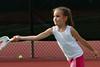 June 10 10 Tennis D348