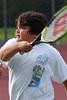 June 10 10 Tennis D320