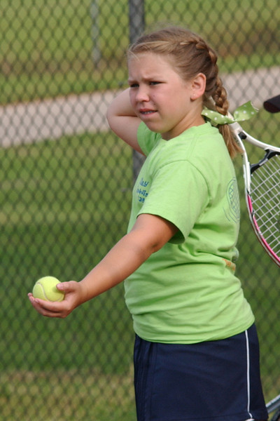 June 10 10 Tennis C292