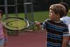 June 10 10 Tennis C285