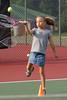June 10 10 Tennis D345