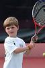 June 10 10 Tennis A Gage 92