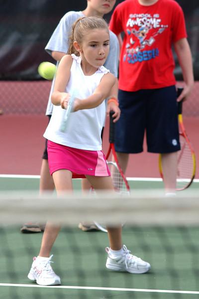 June 10 10 Tennis C236