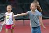 June 10 10 Tennis C163