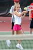 June 10 10 Tennis C232