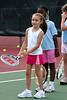 June 10 10 Tennis B97