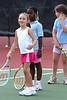 June 10 10 Tennis B98