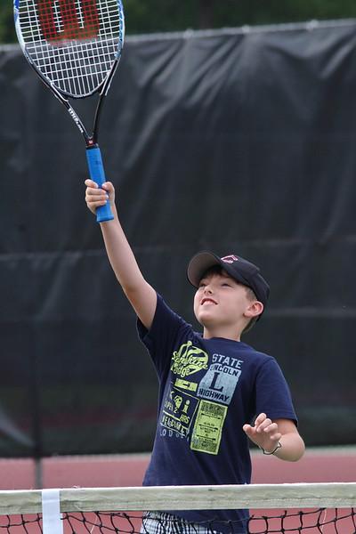 June 10 10 Tennis C204