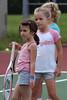 June 10 10 Tennis B141