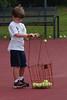 June 10 10 Tennis C179