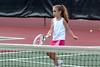 June 10 10 Tennis B74