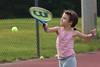 June 10 10 Tennis D312