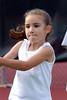 June 10 10 Tennis C240