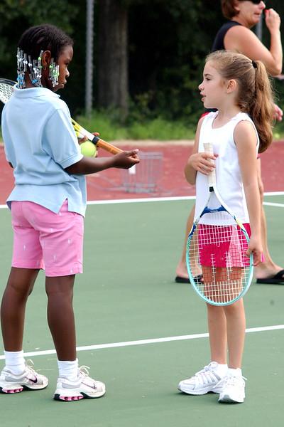 June 10 10 Tennis A21 sage