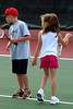 June 10 10 Tennis B6