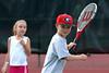June 10 10 Tennis B81