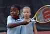 June 10 10 Tennis C157