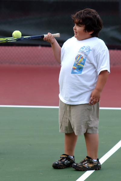 June 10 10 Tennis B28