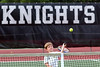 June 10 10 Tennis A Gage 60