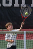 June 10 10 Tennis A Gage 65