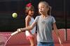 June 10 10 Tennis D347