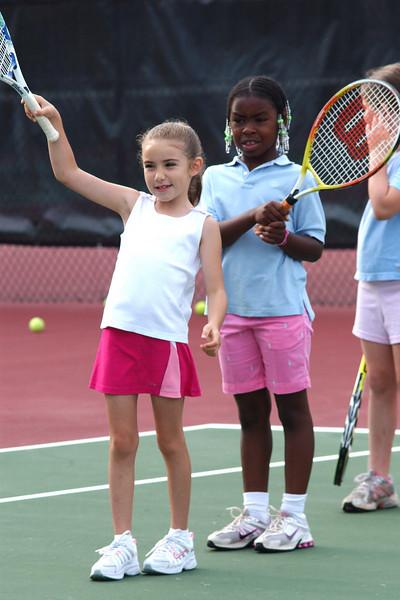 June 10 10 Tennis B96 s