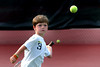 June 10 10 Tennis A Gage 105