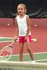 June 10 10 Tennis B103