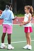 June 10 10 Tennis A19 sage