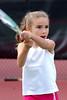 June 10 10 Tennis C235