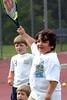 June 10 10 Tennis C274