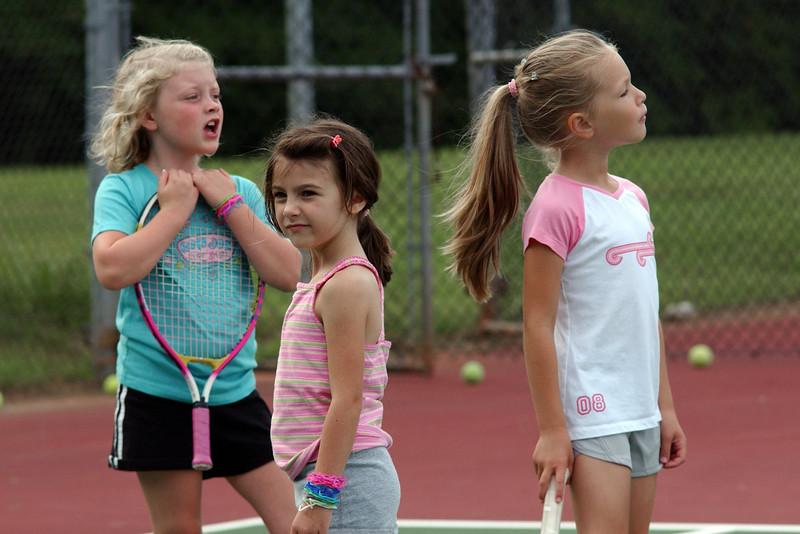 June 10 10 Tennis B138