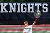 June 10 10 Tennis A1 Gage