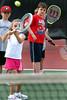 June 10 10 Tennis C233
