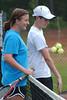 June 10 10 Tennis B36