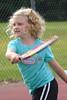 June 10 10 Tennis C278