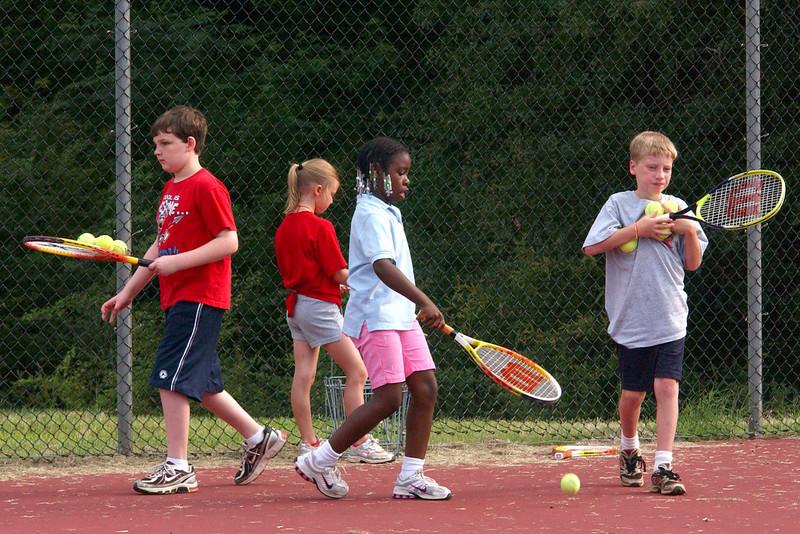 June 10 10 Tennis A6