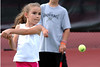 June 10 10 Tennis C229