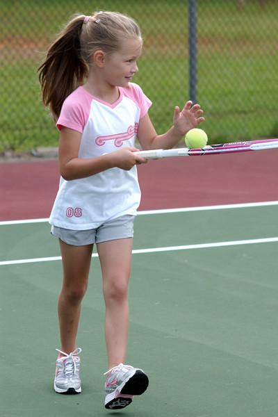 June 10 10 Tennis B61