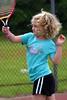 June 10 10 Tennis B125