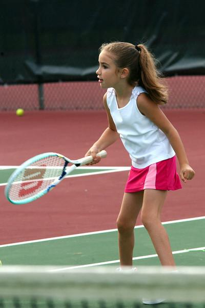 June 10 10 Tennis B102
