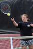 June 10 10 Tennis C224