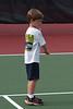 June 10 10 Tennis A Gage 72