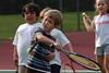 June 10 10 Tennis C283