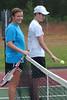 June 10 10 Tennis B35