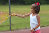 June 10 10 Tennis C296